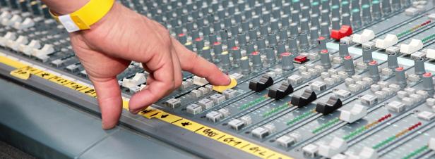 Un décret modifie de façon significative les réglementations liées aux nuisances sonores