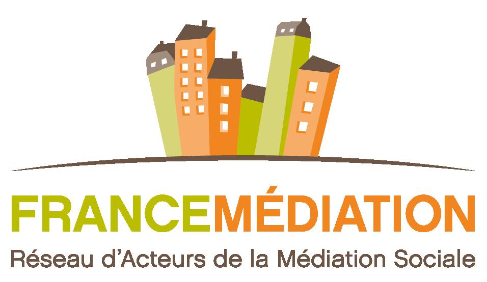 AMUON - Les Pierrots de la Nuit nouveaux membres de France Médiation