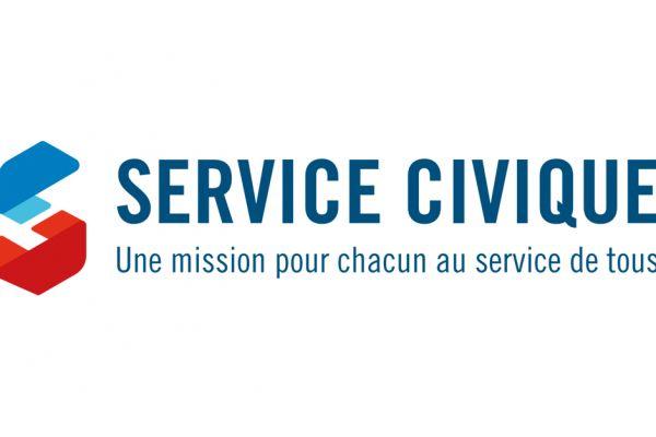 Le Service Civique