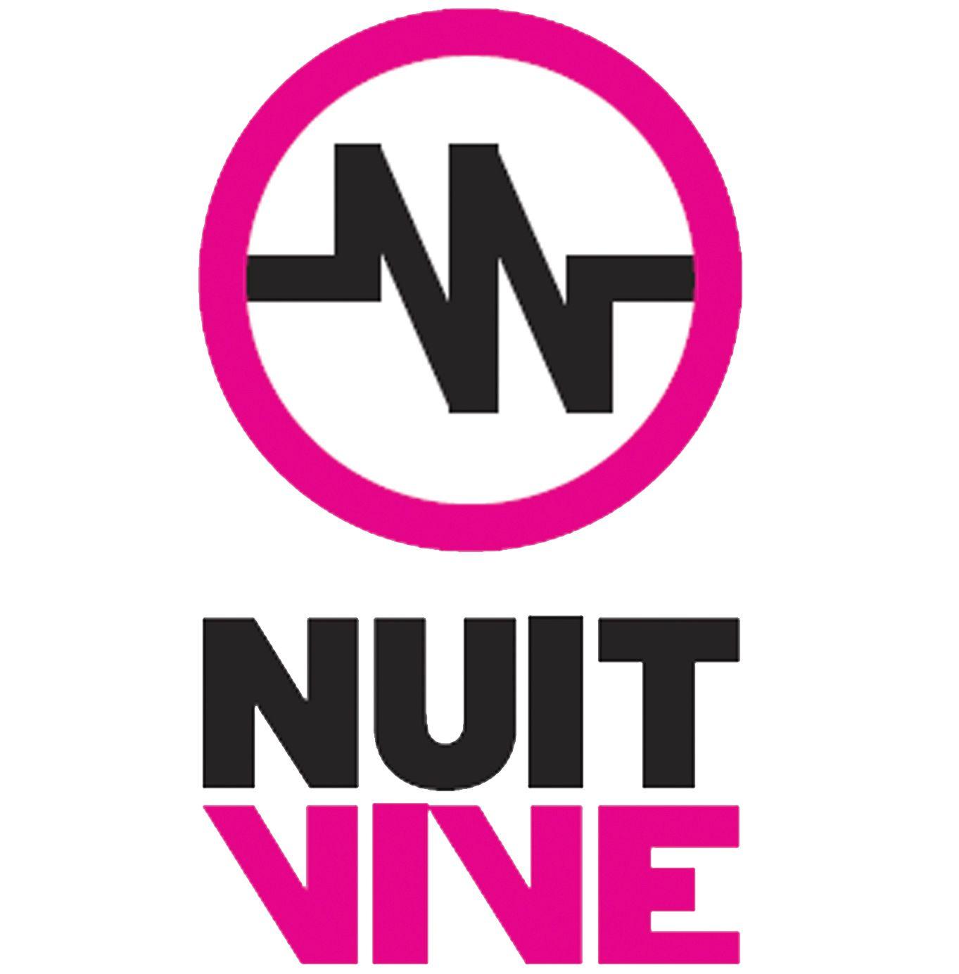 Nuit Vive