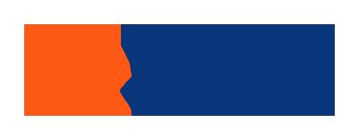 La Fondation Groupe EDF