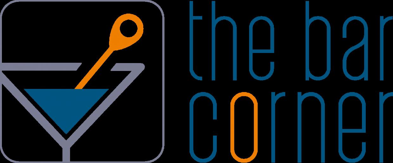 The Bar Corner